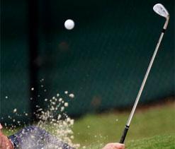 GolfMPos30Dec2013