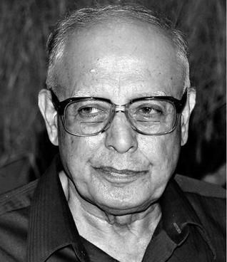 Hasan Mansur