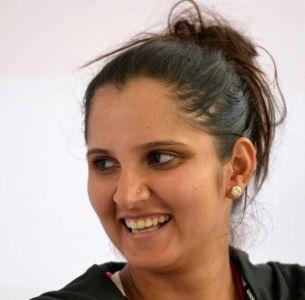 Photo: Nagara Gopal / Sportstar