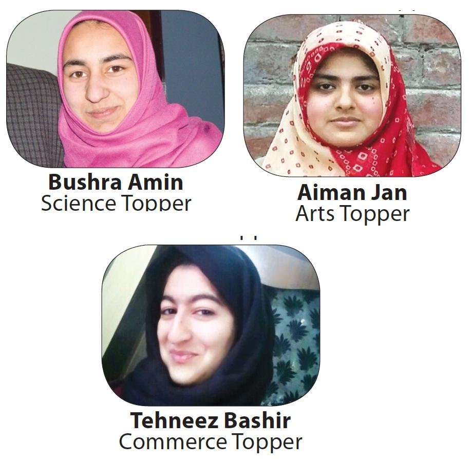 KashmirToppersMPOs25jan2016