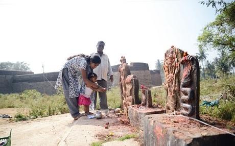 Pics: Pushkar V