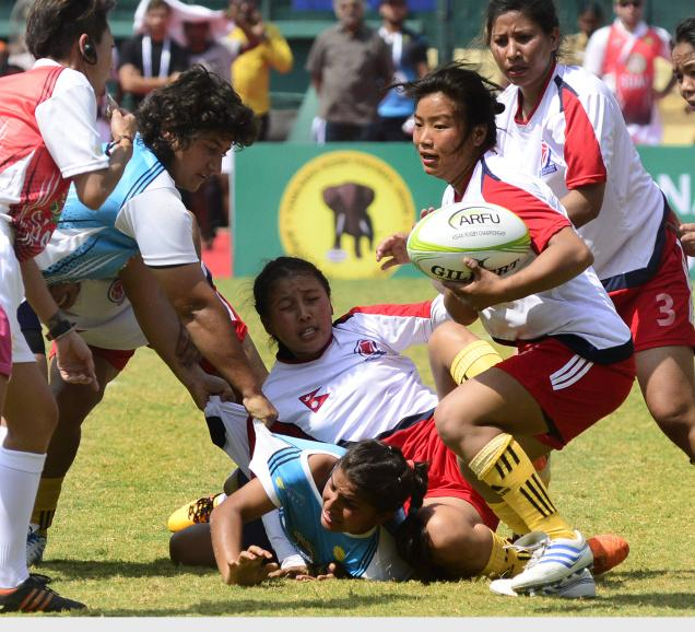 WomensRugbyMPOs22feb2016