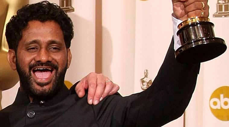 "Resul Pookutty has made the country proud by becoming the first Asian to win the award for best sound for documentary ""India's Daughter"" at the coveted Motion Picture Sound Editors' 63rd annual Golden Reel Awards."