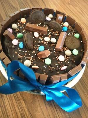 CakeMPOs06apr2017
